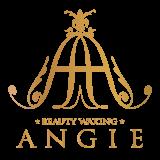 ANGIE [Logo Mark Design]