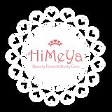Himeya [Logo Mark Design]