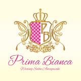 Prima Bianca [Logo Mark Design]