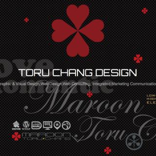 toruchang.jp [TORU CHANG DESIGN]
