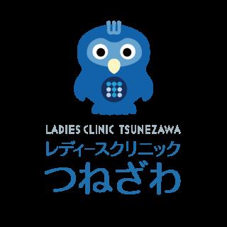 LC TSUNEZAWA [Logo Mark Design]