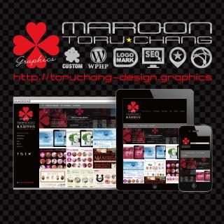 toruchang-design.graphics [TORU CHANG DESIGN]